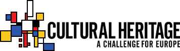 JPI on Cultural Heritage and global change