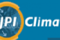 Agenda available : WORKSHOP JPI Climate / JPI Cultural Heritage : « Cultural Heritage and Climate Change: New challenges and perspectives for research » / 17th September 2020